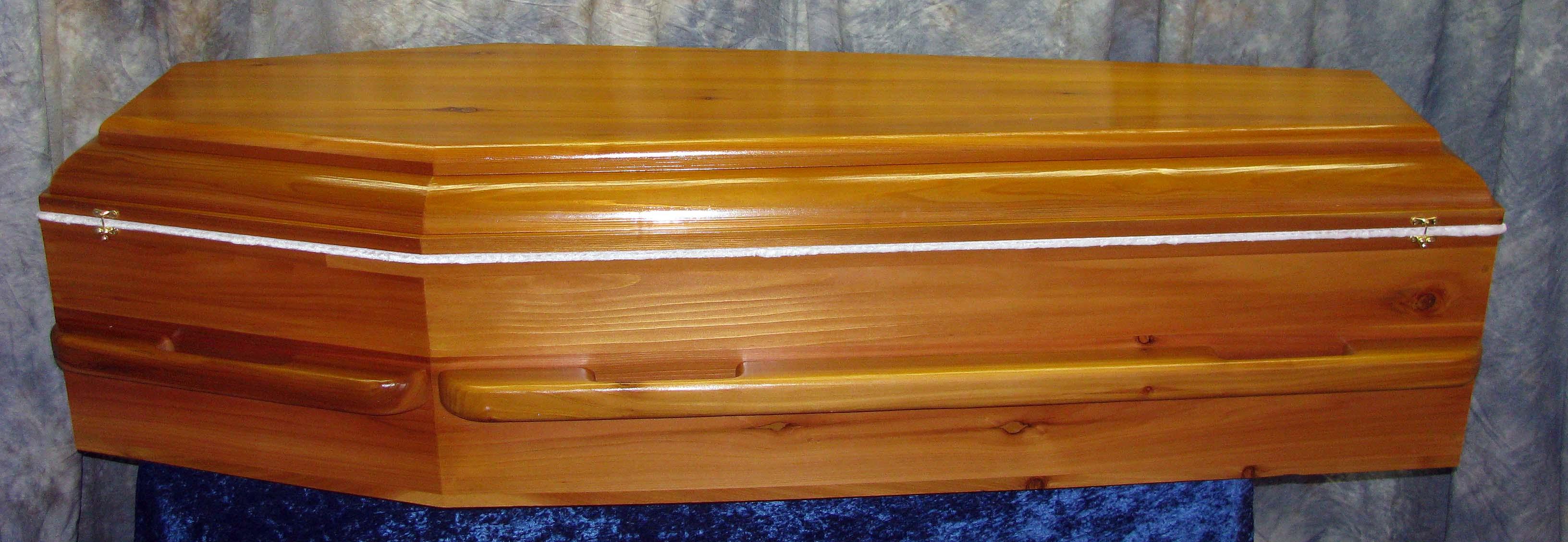 Index of /images/coffins