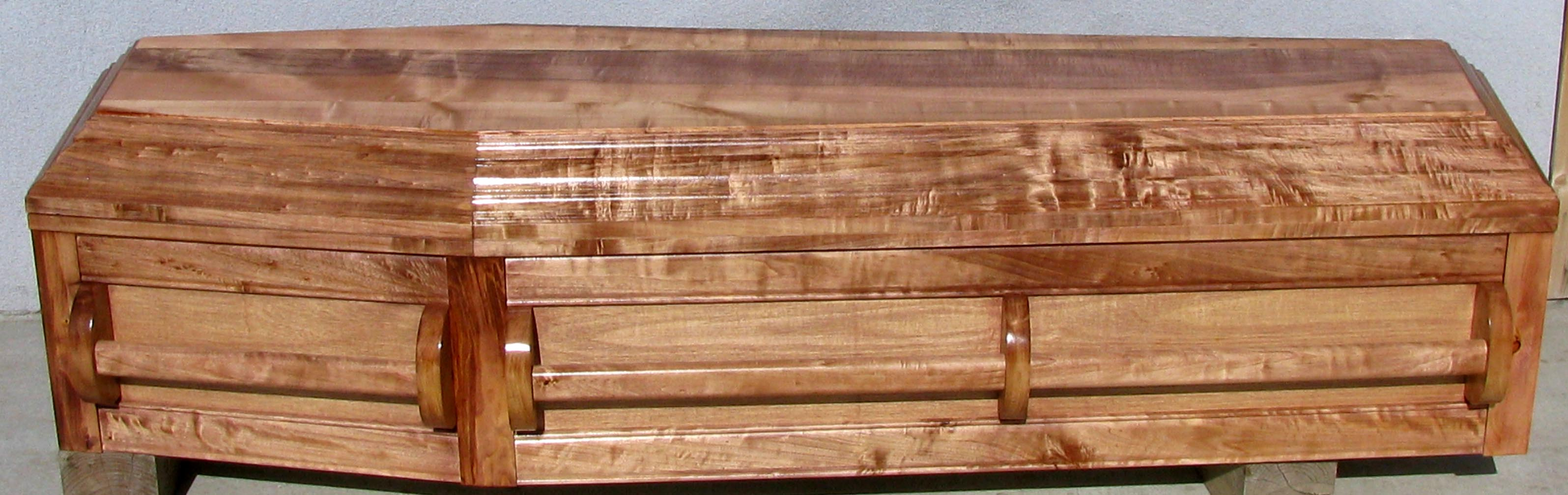 Old Wood Coffin http://www.herpworldexpo.com/420/old-wood-coffin